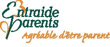 Entraide Parents